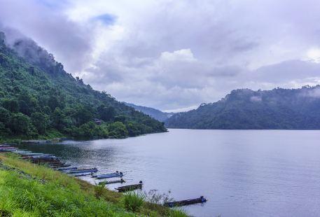 Youshui River