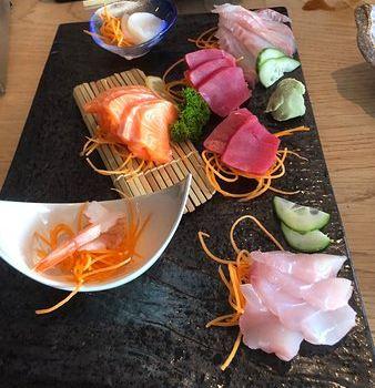 Tomi Japanese Restaurant1