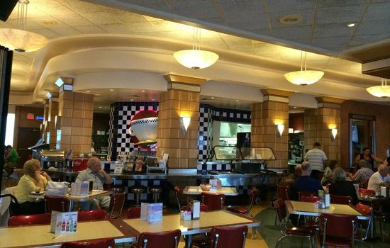 Jackie B. Goode's Uptown Cafe2