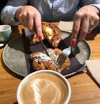 Café La Dissidence3