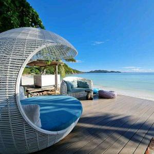 Praslin Island,Recommendations
