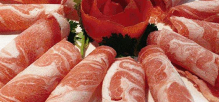 魔石泡泡魚(霍山店)