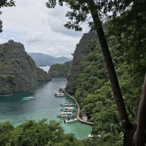 Coron,Recommendations