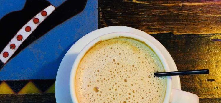 Coffee Fellows3