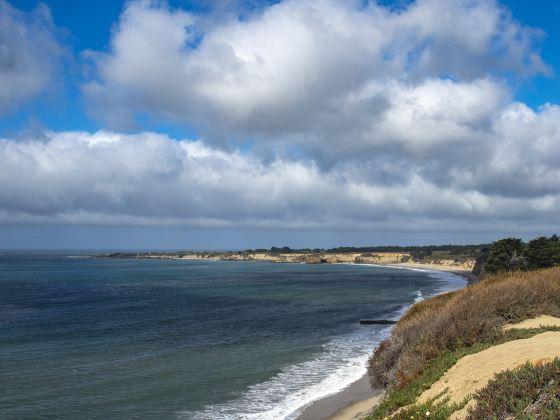 Miramar海灘