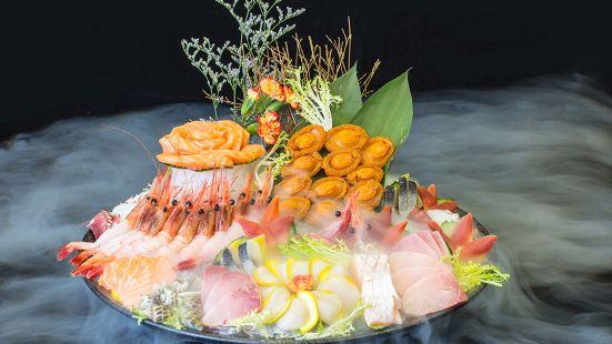 新好彩運海鮮火鍋飯店(帝濠軒)