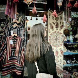 Sarajevo,Recommendations