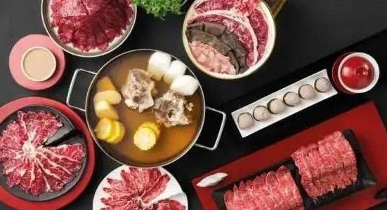 陳記順和潮汕牛肉(天河南二路店)