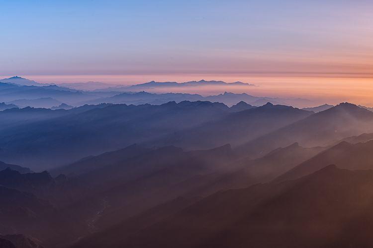 東台望海峰2