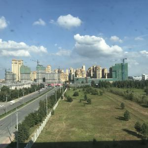 Harbin,Recommendations