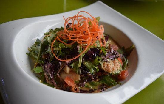 Shari Sushi Lounge1