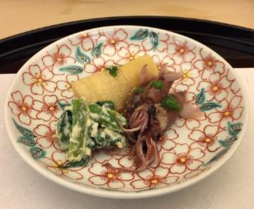 Yamanaka Honten3