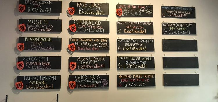 Torched Hop Brewing Company3