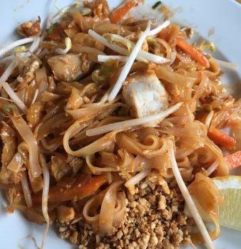 Thai Crom Restaurant2