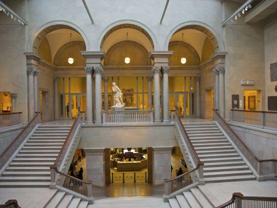 시카고 미술관
