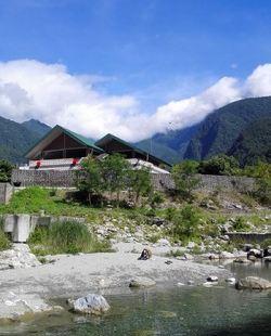 Sanjhan Community