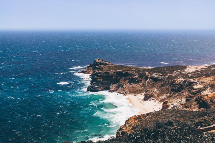 Cape Floral Region Protected Areas1