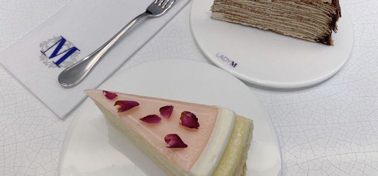 Lady M Cake Boutique1