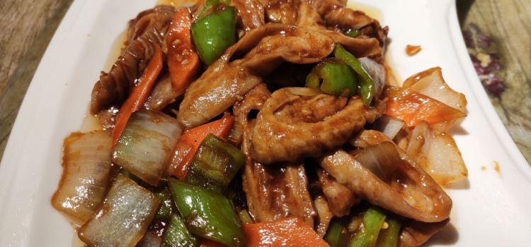 老綏元燒麥(工大店)3