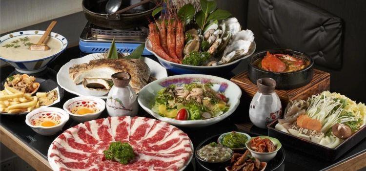 Matsuri Japanese Restaurant1