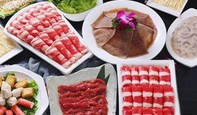 華晟山城火鍋(牡丹街店)1