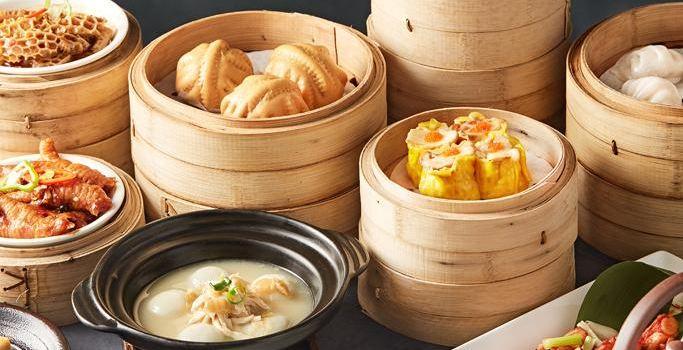 Man Ho Chinese Restaurant1