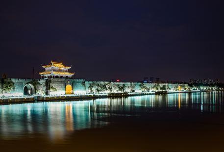 Chengqiang Museum