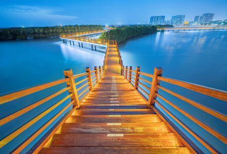Shuidong Bay
