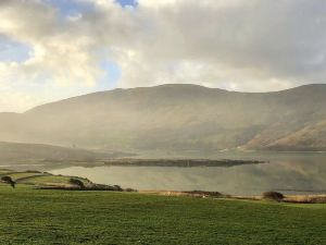 County Donegal,Recommendations