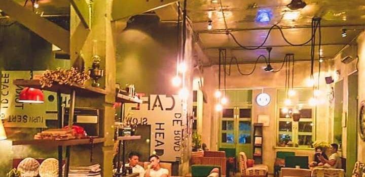 I.d. Cafe1