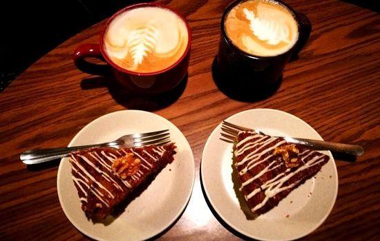 White Dove Coffee Shop3