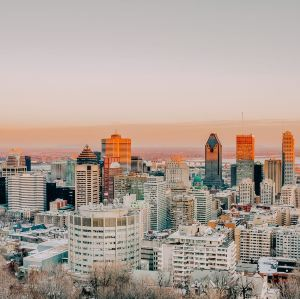 Canada,Recommendations