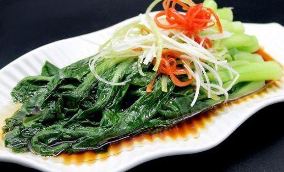 大慶市莎瑪域廚中餐廳1