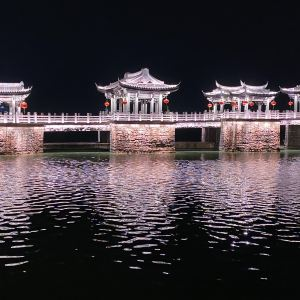 Chaozhou,Recommendations