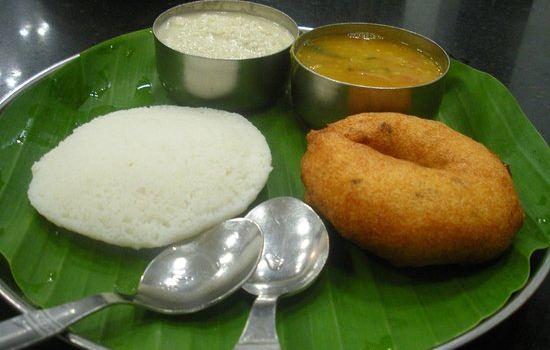 Dakshin Indian Cuisine3