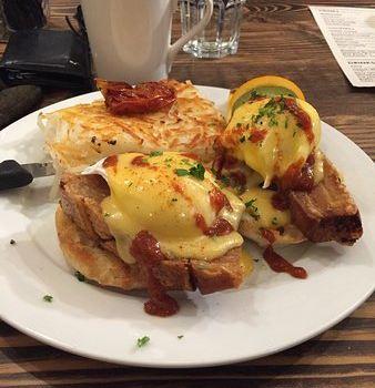Jam Cafe1