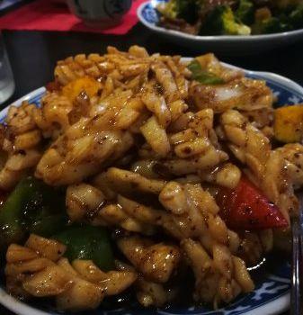 Oriental Gardens Restaurant3