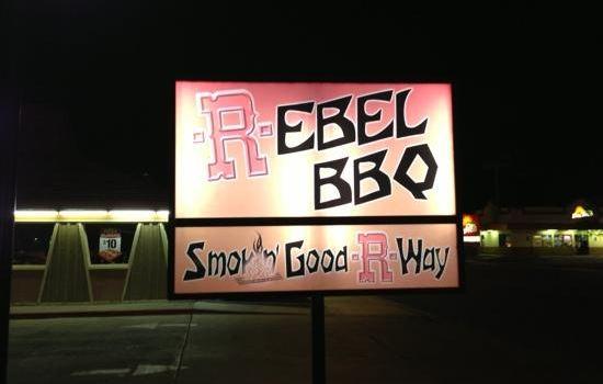 Rebel Bbq3