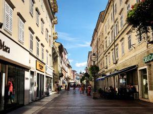 Opcina Rijeka,Recommendations