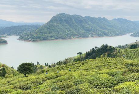 Yuanjiang River