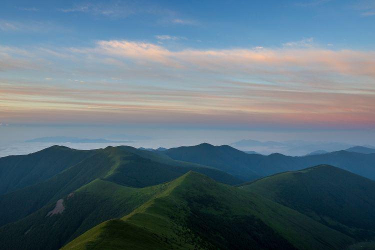 東台望海峰3