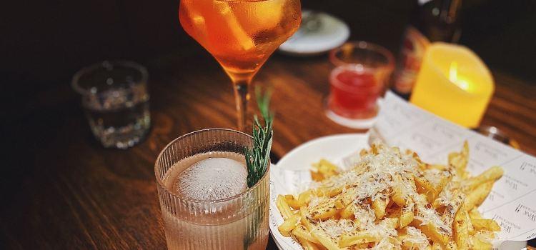 Inszenario Restaurant3