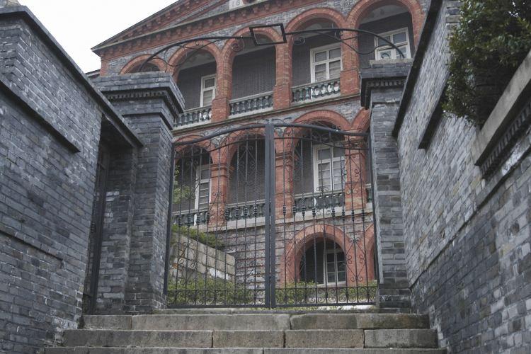 鎮江博物館4
