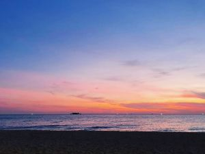 Phu Quoc Island,Recommendations