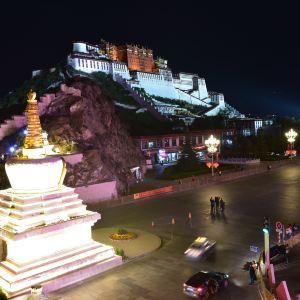 西藏,推薦