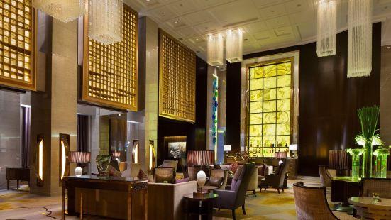 艾博麗思大飯店(矽谷大街店)