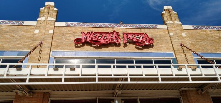 Mazzio's Pizza2
