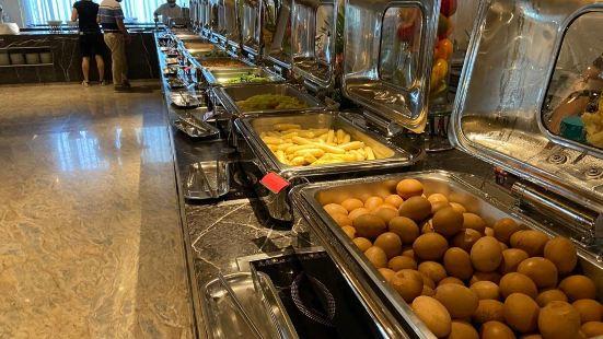 普羅旺斯西餐廳