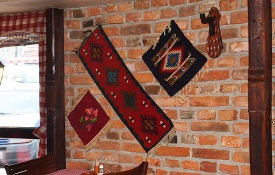 Zavicaj Restaurant1