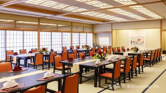 Japanese Cuisine Seto